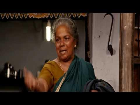 Tamil New cut songs(1)