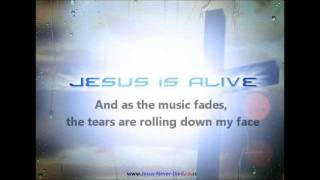 Starfield - Alive in this Moment (With Lyrics)