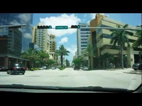 Coral Gables Miami - Parte 2