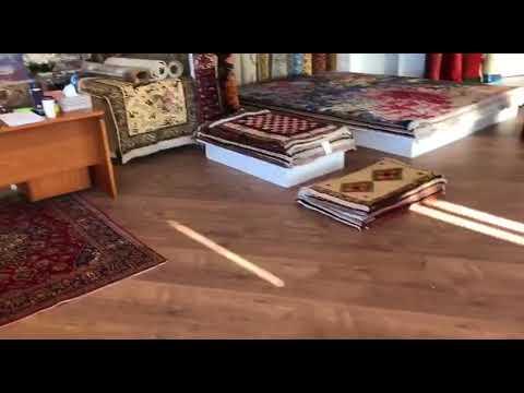 Hojjati Art Flooring Canberra