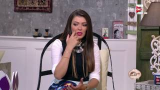 ست الحسن: رأي السيدات في حال المرأة المصرية