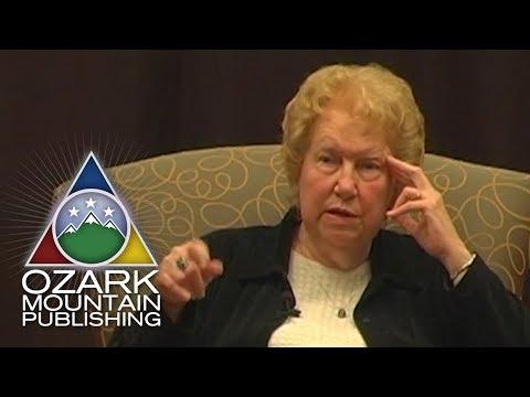 Dolores Cannon on Nostradamus and his Prophecies