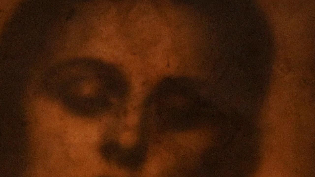 TOBIAS WERNER.Sortie Sentimental (official video)