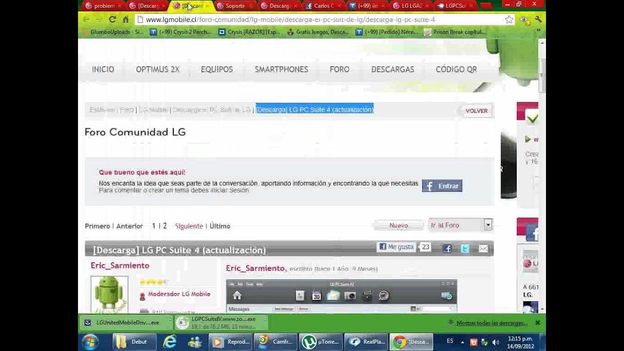 Descargar Os 6 Para Blackberry 9780 Orange Dominicana