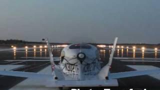A Streetwise Plane thumbnail