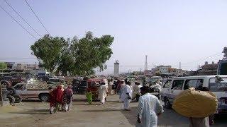 Daira Din Panah To Chowk Munda Road Muzaffar Grah Punjab Pakistan||Chowk Sewer Shaheed Rang Pur Road
