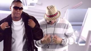 Waika Mc feat. Mr. Dalis