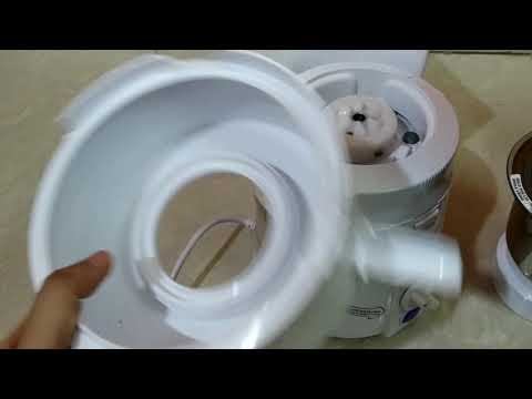 Homemade glutathione drink for skin lightening,💕full body lightening treatment from YouTube · Duration:  3 minutes 28 seconds