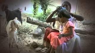 Indiens ungewollte Töchter   Was eine Tochter für eine arme Familie bedeutet