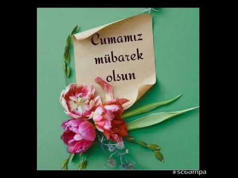 اغنية حزينة .تركية بصوت جميل 😭😭