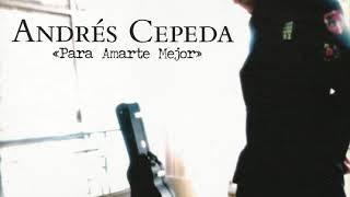 Cómo Puede Ser - Andrés Cepeda