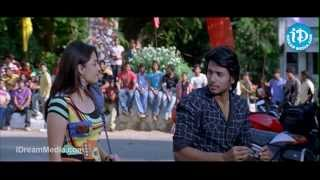 Sneha Geetam Full Movie Part 4/14 - Sandeep - Suhani