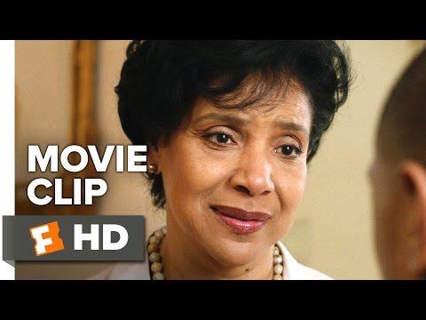 Creed Movie CLIP - Part of Him (2015) - Michael B. Jordan, Phylicia Rashad Movie HD