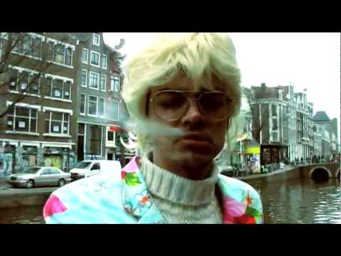 TEKST  Zachte G Harde L - Jos van Oss met TEKST *** Carnavalskraker met songtekst *** Carnaval