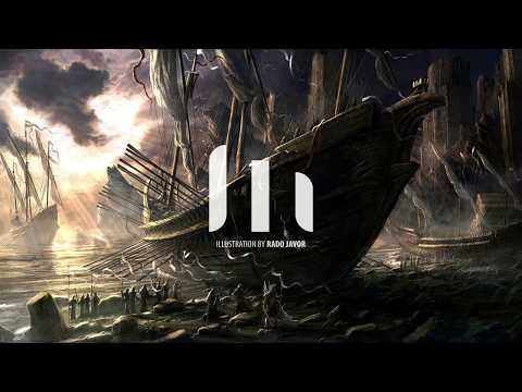 [Copyright Free Music] Multi - Imperium
