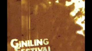 Giniling Festival - Hari ng Metal
