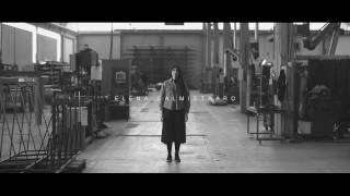 De Castelli - Tracing Identity / Elena Salmistraro