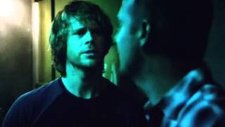 NCIS: Los Angeles 6x18 - Everyone knows about Densi