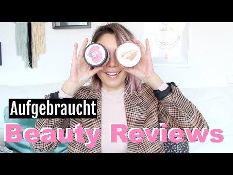 Beauty Tops & Flops - Platt gemacht! funnypilgrim