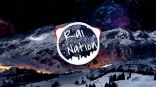 Cheb Mourad 2017 remix Rai Nation