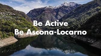 Lago Maggiore region & Valleys (2020) | Ascona-Locarno