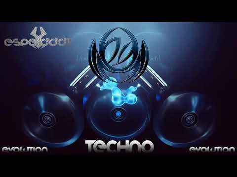 Techno 90'S  MegaMix  Classic 2part | 05oct 2017 !【Eurodance,Trance,Dance】 (esp303)