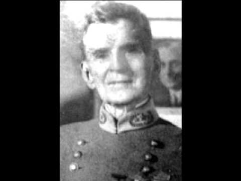Confederate soldier Julius Howell Interview What The south Fought For