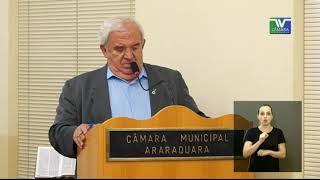 PE 50 José Carlos Porsani