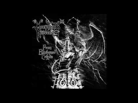 Morpheus Descends – From Blackened Crypts (2015) CD1 Full Album