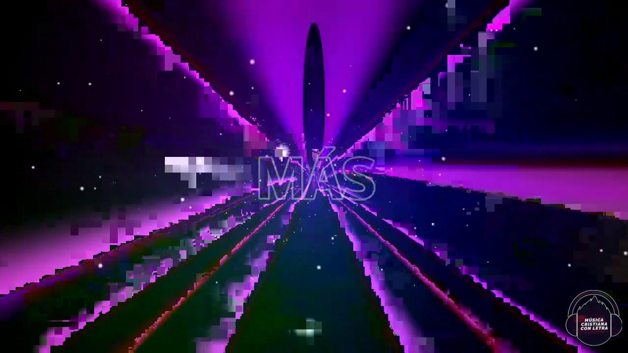 Más - Musiko feat. Gabriel Rodriguez EMC (CON LETRA)