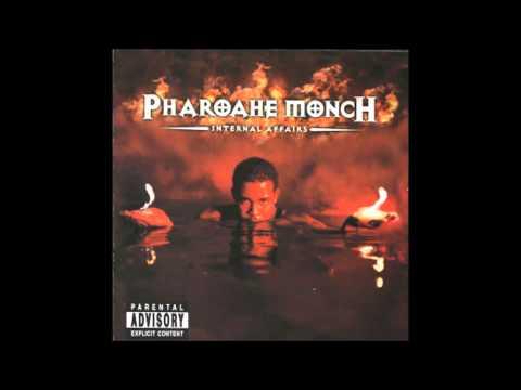 Pharoahe Monch - Internal Affairs (Full Album) 1999 HQ