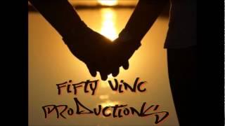 FiFtY VinC - Only Way (Swiss - Halt Mich Fest) [Instrumental] {Remake}
