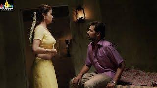 Actress Best Scenes Back to Back | Latest Telugu Movie Scenes | VOL 8 | Sri Balaji Video