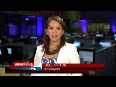 NEWSROOM5