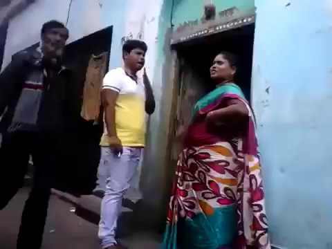 Kolkata Red light Sonagachi sexwarkas Documentary