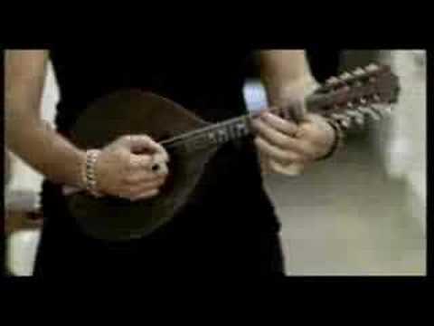 Russell Brand - Losing my religion - BBC Radio 2 advert