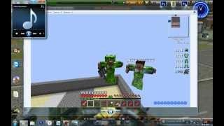 Как бесплатно скачать Minecraft по сети с модами