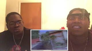 2Pac - Cradle To The Grave (Reaction Video) by @Marco_Boomin