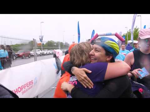 Run for Women 2020 - Let's raise some help