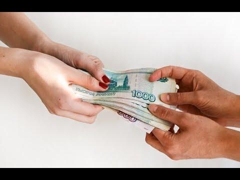 как получить кредитную карту в сбербанке онлайн