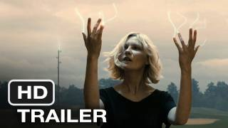Melancholia (2011) Theatrical Trailer 2 - HD Movie