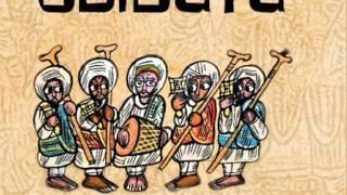 Obidaya - Sweet Reggae Music