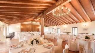 Villa Conti Cipolla per i tuoi meeting ed eventi aziendali
