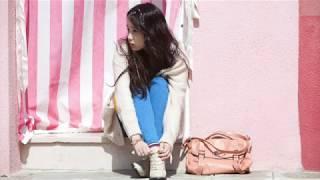 IU Spring Playlist /아이유 봄 재생목록 🌸