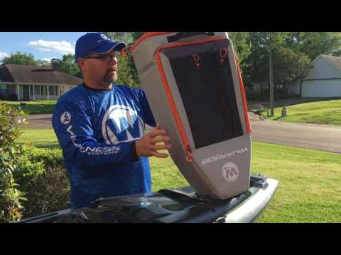 Wilderness Systems - Catch Cooler