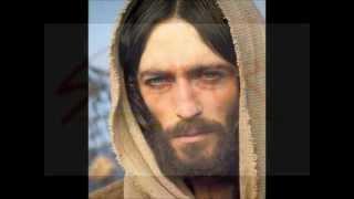 Jesus De Nazaret Alex D' Castro