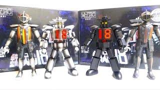 この動画は玩具迷團Toysbuddyjp.com様の提供でお届けします。http://www...