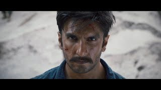vuclip The Chase For Thunder Begins   Ranveer Singh
