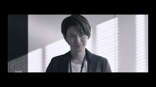 関ジャニ∞ - キミトミタイセカイ [Official Music Video]