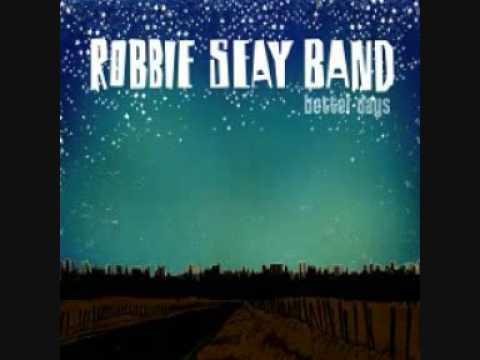 robbie-seay-band-hallelujah-god-is-near-prinsessenboontje